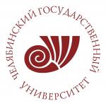 X Международная научная конференция «Слово, высказывание, текст в когнитивном, прагматическом и культурологическом аспектах»