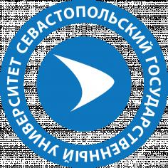 V Международная научная конференция «Потёмкинские чтения»