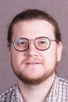 Егор Александрович Резниченко