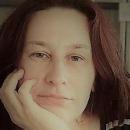 Ганжара Ольга Анатольевна