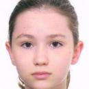Некрасова Дарья Михайловна