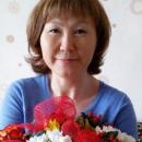 Карачакова Инна Николаевна