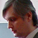 Гусев Дмитрий Евгеньевич